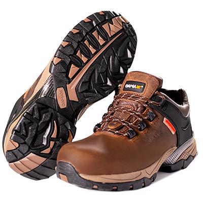 Calzado-seguridad-MA-495-4