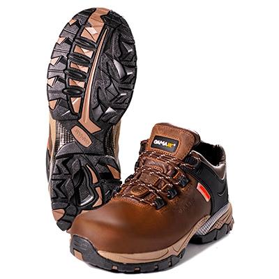 Calzado-seguridad-MA-495-5