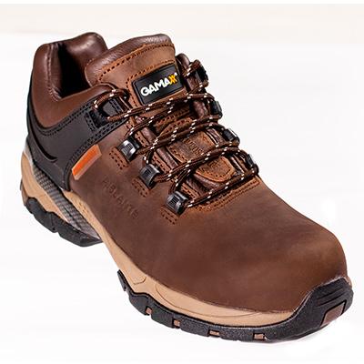 Calzado-seguridad-MA-495-6