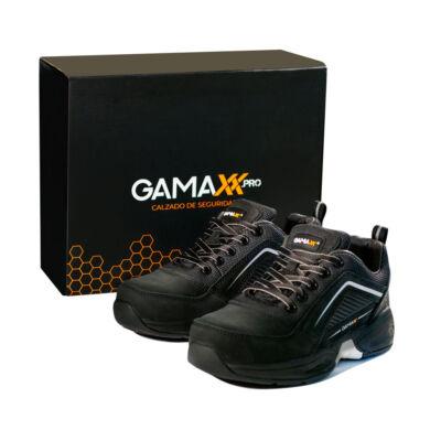 gamaxx-MACHER-550-ESTILO-DEPORTIVO-14