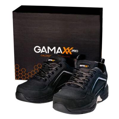 gamaxx-MACHER-550-ESTILO-DEPORTIVO-15