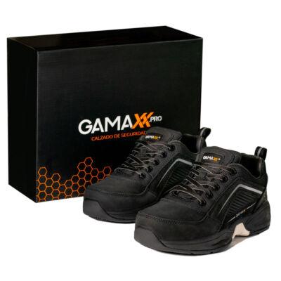 gamaxx-MACHER-550-ESTILO-DEPORTIVO-16